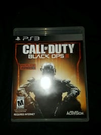 Call of Duty Black Ops 3 San Pablo, 94806