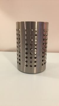 Gray and black portable speaker St Catharines, L2M 1A5