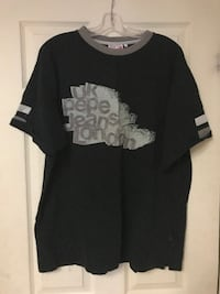 PEPE JEANS, taille / size : XL Montreal