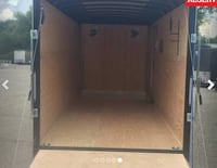 242 Lite TRAVEL TRAILER Reno