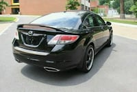 Mazda6 $1500-auto 2010 w/All Options Raleigh, 27610