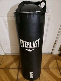 Everlast Heavybag