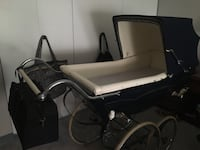 Baby carriage  Brookline, 02445