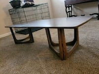 Coffee Table Lakewood, 80226