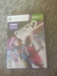 Dance Central Two for Xbox 360 Saugerties, 12477