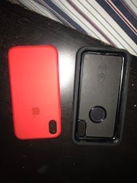 iPhone XR cases  Toronto, M3C 1G6