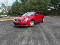 Nissan - Altima - 2012 with 30 day Windsor Mill