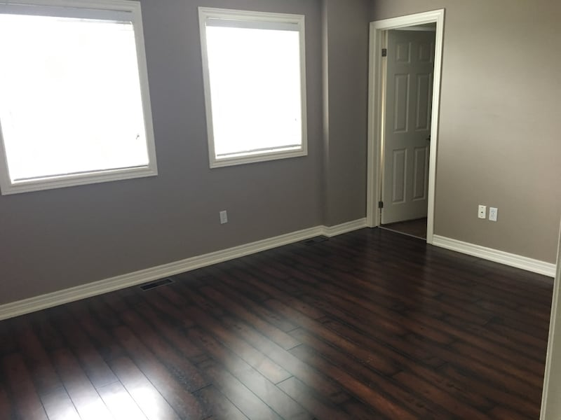 Income Property Opportunity!! Condo-Townhouse For Sale  e33eee6d-c58c-4a77-a188-81e2348baadc