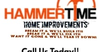 Home remodeling Wilmore, 40390