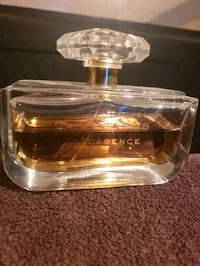 Marc Jacob's decadence 100ml(used)