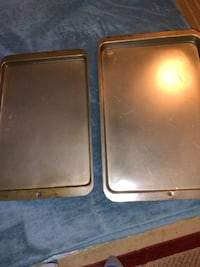 Air Bake Cookie Baking Sheets,   Manassas, 20109