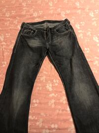 Buffalo jeans  West Lincoln, L0R