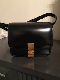 Celine Box Mini Richmond Hill, L4B 4S6