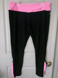 AVIA Sports pants Youngstown, 44504