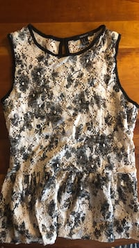 Rue 21 size m  Chattanooga, 37421