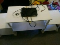 Tv stand and dvd player Midland City, 36350
