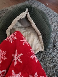 Puppy/Small dog bed Sherwood