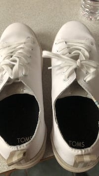 Toms Sneakers Concord
