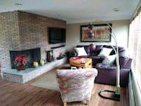 Rooms For Rent In Beautiful Home West Bloomfield Township
