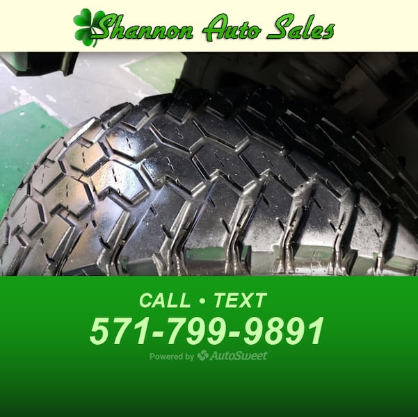 2010 Ford F-150 FX4 d83af2ad-c10d-4012-ad3e-962814fbe3b9