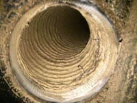 Air Duct&Vents Cleaning Services Fort Collins, 80525