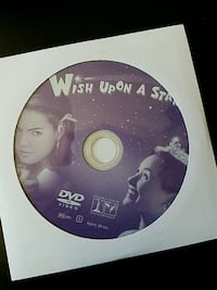 Wish upon a star Brigham City, 84302