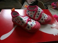 Baby shoes New Cumberland, 17070