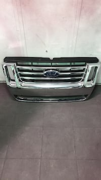 Ford Explorer 2007 drill  Silver Spring, 20910