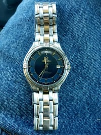Elgin Watch Excellent Condition No Scratches Lakewood Township, 08701