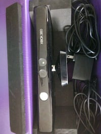 Xbox 360 kinnect Langley City, V3A 2E8