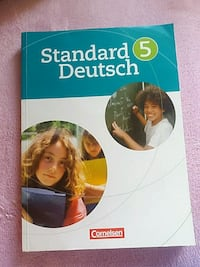 Standars deutsch Berlin, 12043