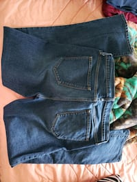 Old Navy Jeans Rigby, 83442
