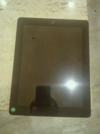 Vendo un Apple iPad Zaragoza