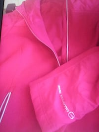 Free country jacket xxl Manchester, 03104