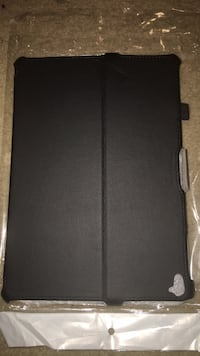 Ipad case for pro 9.7-new case