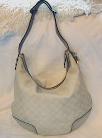GUCCI PRINCY HOBO BAG Vancouver, V6B 2J1