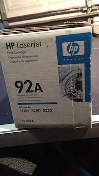 HP LaserJet Print Cartridge 2056 mi