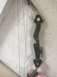 Jennings compound bow Frankfort, 40601
