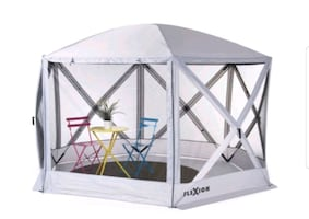 **Holiday Special** Portable Gazebo