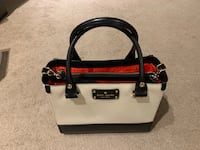 Beautiful like new Kate Spade handbag! Manassas Park, 20111