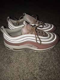 Air Max 97's Houston, 77084