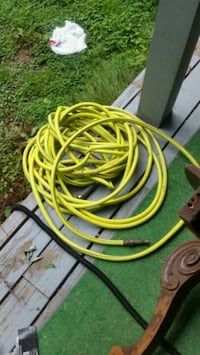 Hose  20, or best offer  3782 km