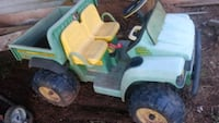 John Deere Gator kids ride on toy Taneytown, 21787