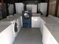 Quality Appliances *Delivery available* Las Vegas, 89108