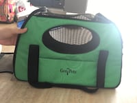 Pet Carrier Maple Valley, 98038