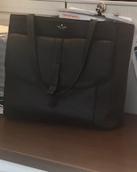 Kate Spade bag in great condition !! Brampton, L6T
