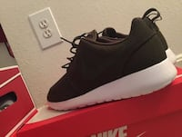 Green Roshes Ashburn, 20147