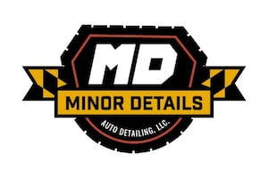 professional  and insured Car detailing