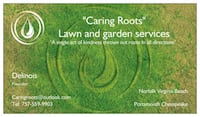 Lawn and Garden services !!! Call for Free quotes!!! Virginia Beach