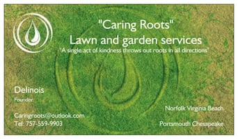 Lawn and Garden services !!! Call for Free quotes!!!